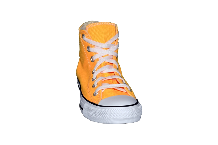 Converse toiles core hi orange8081615_2