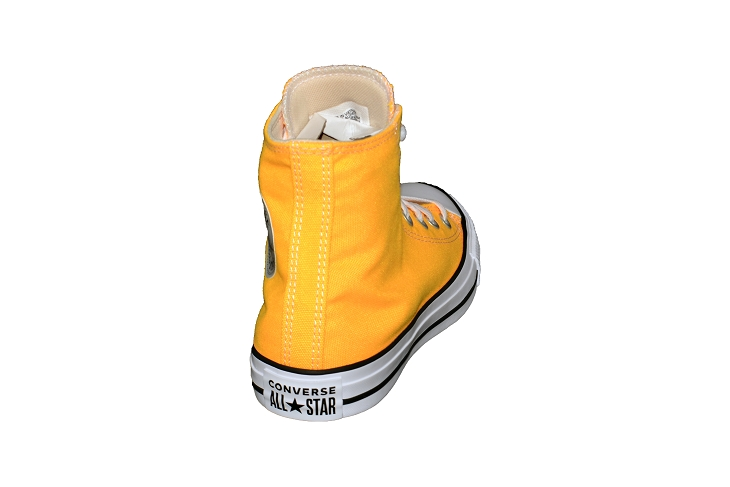 Converse toiles core hi orange8081615_4