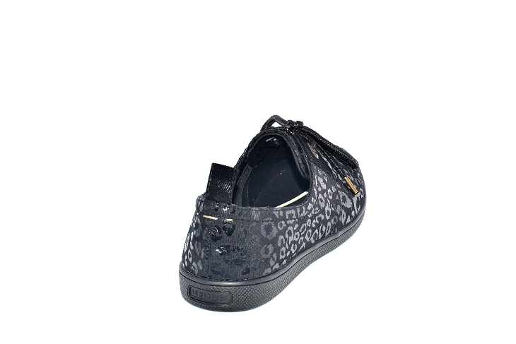 Armistice lacets stone one w jungle noir8086701_4