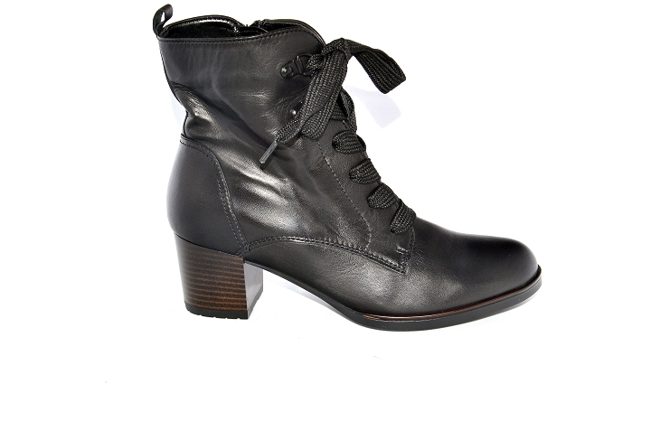 Ara bottines 16917 noir