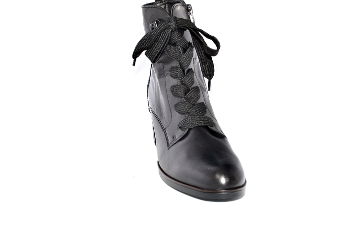 Ara bottines 16917 noir8087401_2