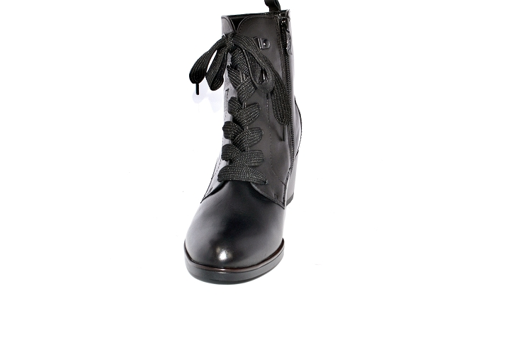 Ara bottines 16917 noir8087401_3