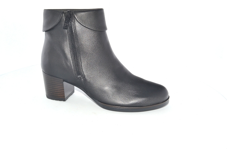 Ara bottines 16913 noir