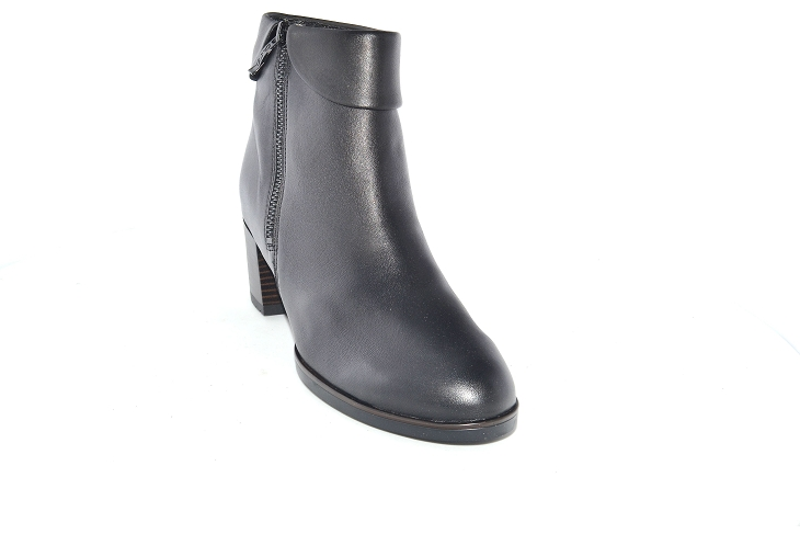 Ara bottines 16913 noir8087501_2