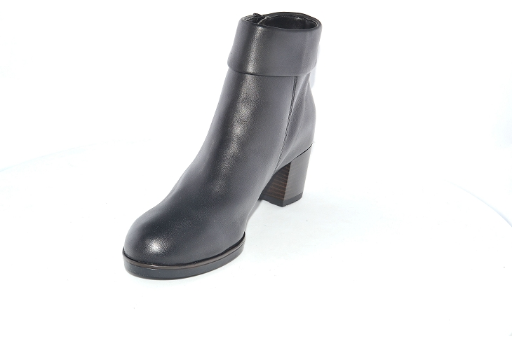 Ara bottines 16913 noir8087501_3