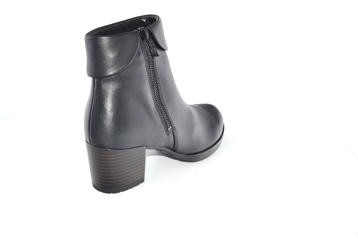 Ara bottines 16913 noir8087501_4