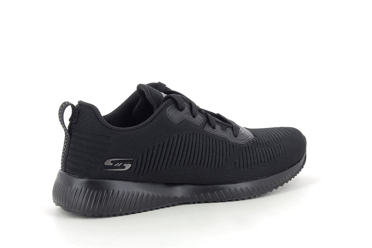 Sneakers Noir Skechers Skechers F 32504 Sneakers XuZikP